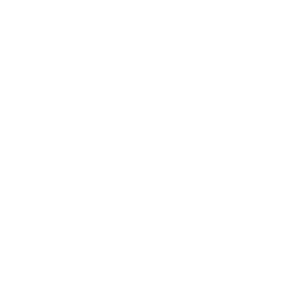 do-not-do